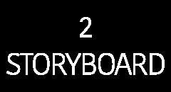 Sias Studio - 2 Storyboard