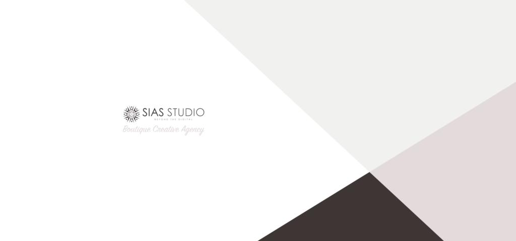 Sias Studio la tua nuova Web Agency di fiducia