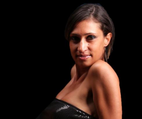 Sias Studio - Fondatrice Marisa Sias