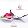 Design 10 – Applicazione logo principale Wellness Company Design con mandala