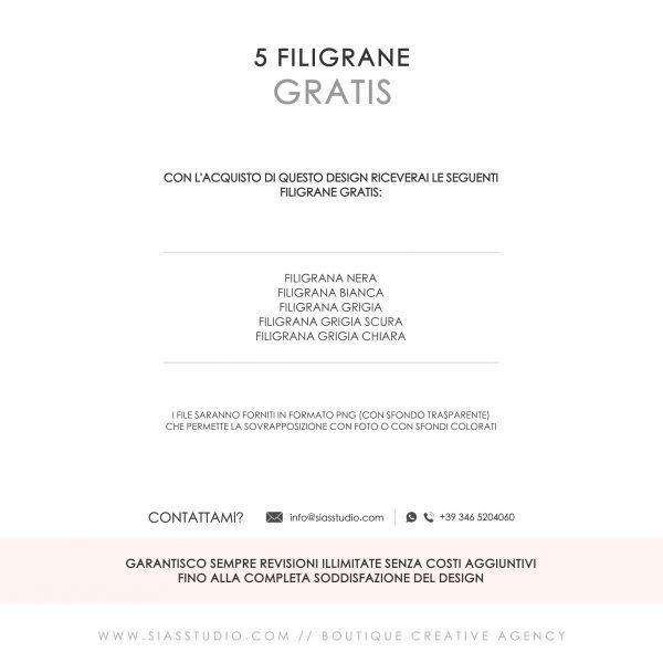 Sias Studio - Filigrane Gratuite