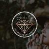 Pacchetto di branding precostruito Jewelry, Anteprima Submark
